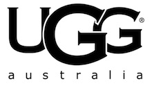 design uggs